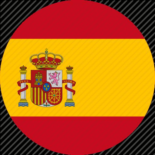 Превод на документи от и на испански език