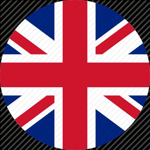 Превод на документи от и на англисйки език