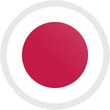 Превод на документи от и на японски език