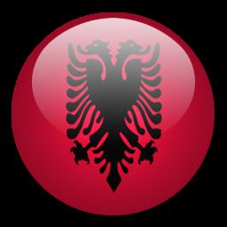 Превод на документи от и на албански език