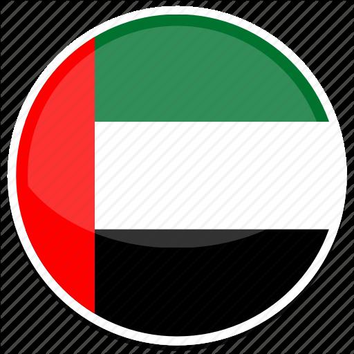 Превод на документи от и на арабски език