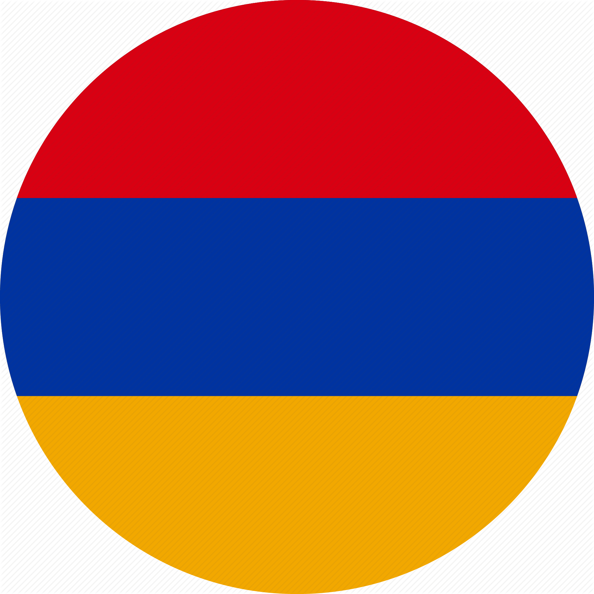 Превод на документи от и на арменски език
