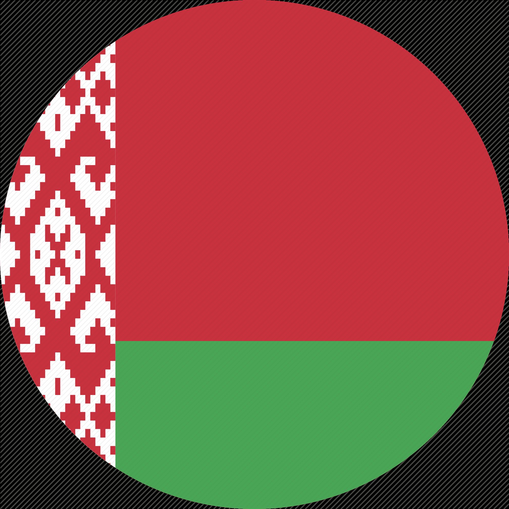 Превод на документи от и на беларуски език