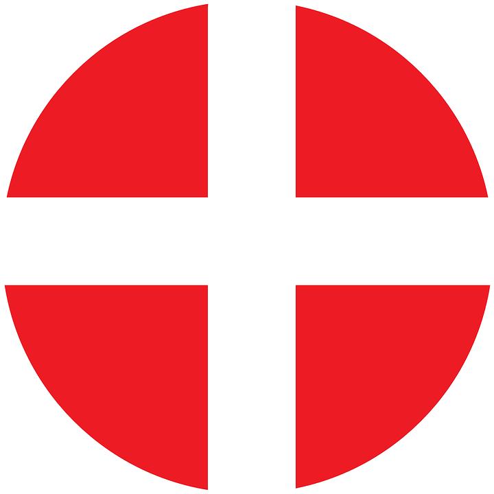 Превод на документи от и на датски език