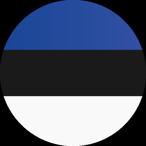 Превод на документи от и на естонски език