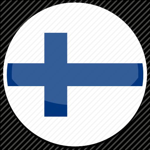 Превод на документи от и на фински език