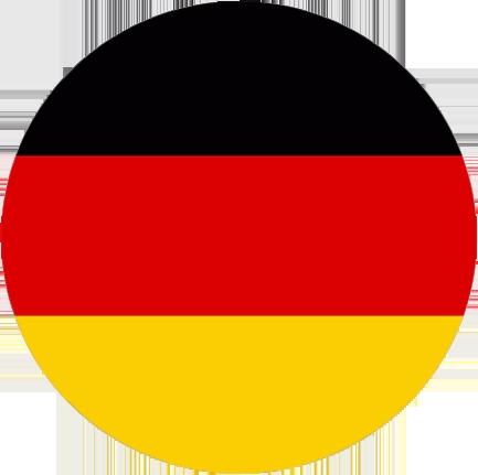 Превод на документи от и на немски език