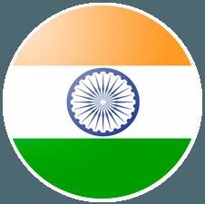Превод на документи от и на хинди