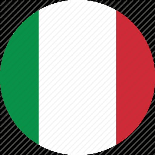 Превод на документи от и на италиански език