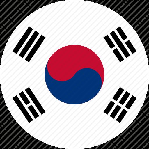 Превод на документи от и на корейски език