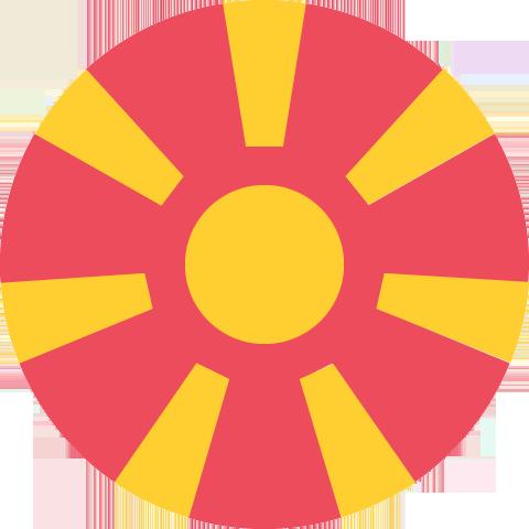 Превод на документи от и на македонски език