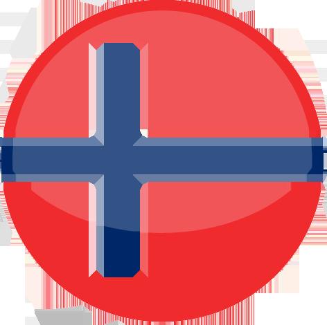 Превод на документи от и на норвежки език