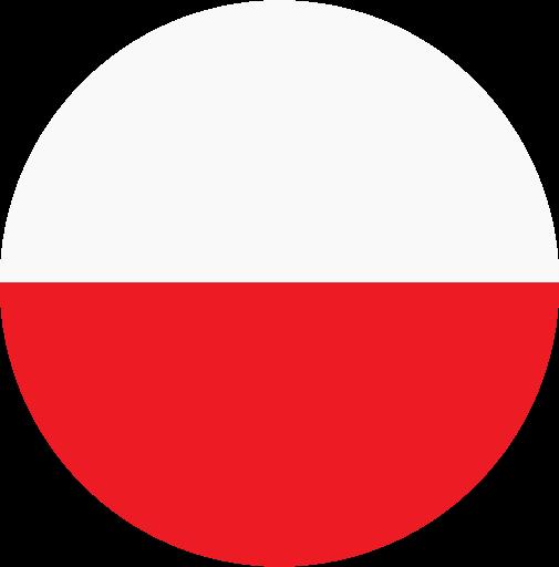 Превод на документи от и на полски език