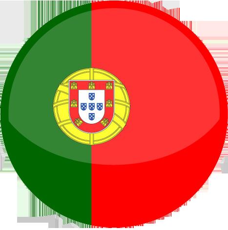 Превод на документи от и на португалски език