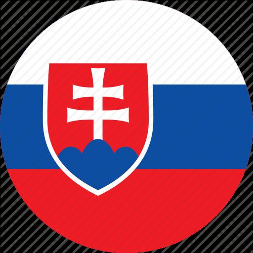 Превод на документи от и на словашки език