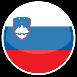 Превод на документи от и на словенски език