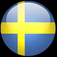 Превод на документи от и на шведски език