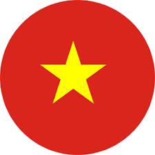 Превод на документи от и на виетнамски език