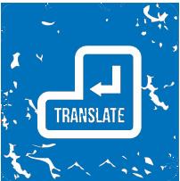 Онлайн преводи и легализация на документи